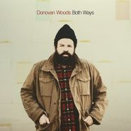 Donovan Woods, Both Ways (CD)