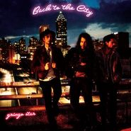 Gringo Star, Back To The City (LP)