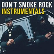 Pete Rock, Don't Smoke Rock Instrumentals [Record Store Day] (LP)