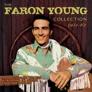 Faron Young, The Faron Young Collection 1951-62 (CD)