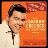 Chubby Checker, The Chubby Checker Collection 1959-62 (CD)