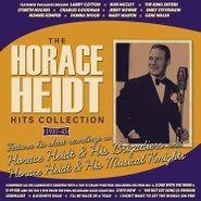 Horace Heidt, The Horace Heidt Hits Collection 1937-45 (CD)