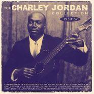 Charley Jordan, The Charley Jordan Collection 1930-37 (CD)
