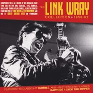 Link Wray, The Link Wray Collection 1956-62 (CD)