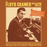 Floyd Cramer, The Floyd Cramer Collection 1953-62 (CD)