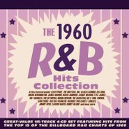 Various Artists, The 1960 R&B Hits Collection (CD)