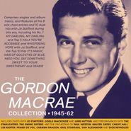 Gordon MacRae, The Gordon MacRae Collection 1945-62 (CD)