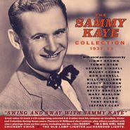Sammy Kaye, The Sammy Kaye Collection 1937-53 (CD)