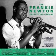 Frankie Newton, The Frankie Newton Collection 1929-46 (CD)