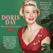 Doris Day, The Doris Day Hits Collection 1945-62 (CD)