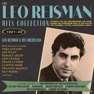 Leo Reisman & His Orchestra, The Leo Reisman Hits Collection 1921-40 (CD)
