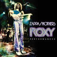 Frank Zappa, The Roxy Performances [Box Set] (CD)