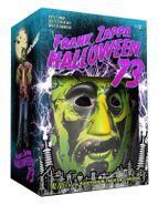 Frank Zappa, Halloween 73 (CD)