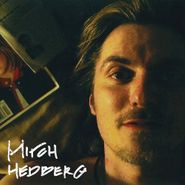 Mitch Hedberg, The Complete Vinyl Collection [Box Set] (LP)