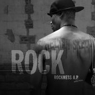 Rock, Rockness A.P.: After Price (CD)