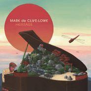 Mark De Clive-Lowe, Heritage (CD)