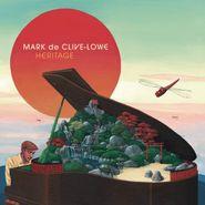Mark De Clive-Lowe, Heritage (LP)