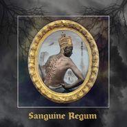 Anu-Sun, Sanguine Regum (CD)