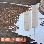 Various Artists, Windows On The World [OST] (LP)