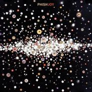 Phish, Joy [180 Gram Vinyl] (LP)