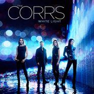 The Corrs, White Light (CD)