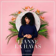 Lianne La Havas, Blood (CD)
