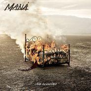 Maná, Cama Incendiada (LP)