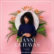 Lianne La Havas, Blood (LP)