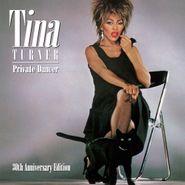 Tina Turner, Private Dancer (LP)