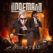 Lindemann, Skills In Pills (LP)