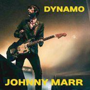 "Johnny Marr, Dynamo (7"")"