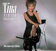 Tina Turner, Private Dancer [30th Anniversary Edition] (CD)