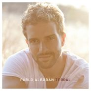 Pablo Alborán, Terral (LP)