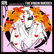 Air, The Virgin Suicides [Deluxe Edition] (CD)