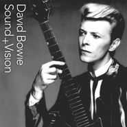 David Bowie, Sound + Vision [Box Set] (CD)