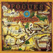 The Pogues, Hell's Ditch [180 Gram Vinyl] (LP)