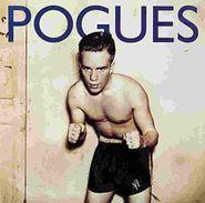 The Pogues, Peace And Love [180 Gram Vinyl] (LP)