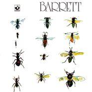 Syd Barrett, Barrett [180 Gram Vinyl] (LP)