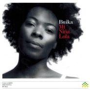 Concha Buika, Mi Nina Lola (CD)