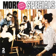 The Specials, More Specials [180 Gram Vinyl] (LP)