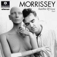 "Morrissey, Satellite Of Love [UK Issue] (12"")"
