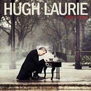 Hugh Laurie, Didn't It Rain (CD)
