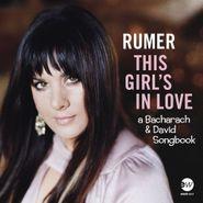 Rumer, This Girl's In Love: A Bacharach & David Songbook (CD)