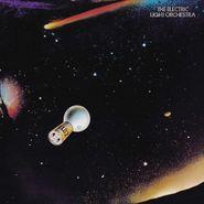 Electric Light Orchestra, ELO 2 [180 Gram Vinyl] (LP)