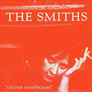 The Smiths, Louder Than Bombs [Remastered 180 Gram Vinyl] (LP)
