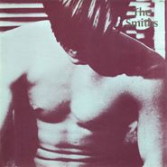The Smiths, The Smiths [Remastered 180 Gram Vinyl] (LP)