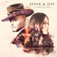 Jesse & Joy, Un Besito Mas (CD)
