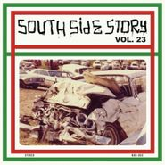 Various Artists, South Side Story Vol.23 [Record Store Day] (LP)