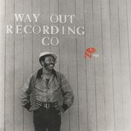 Various Artists, Eccentric Soul: The Way Out Label (CD)