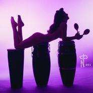 Various Artists, Technicolor Paradise: Rhum Rhapsodies & Other Exotic Delights (CD)